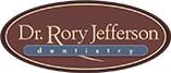 Rory Jefferson Dentistry